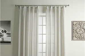 Curtains  (2913 Items)
